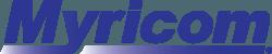 myricom logo