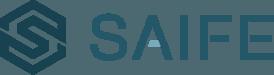 SAIFE Inc. logo