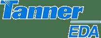 Tanner EDA logo
